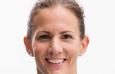 Marisa Leitner